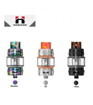 Horizon Tech Atomiseur Falcon King 6ml